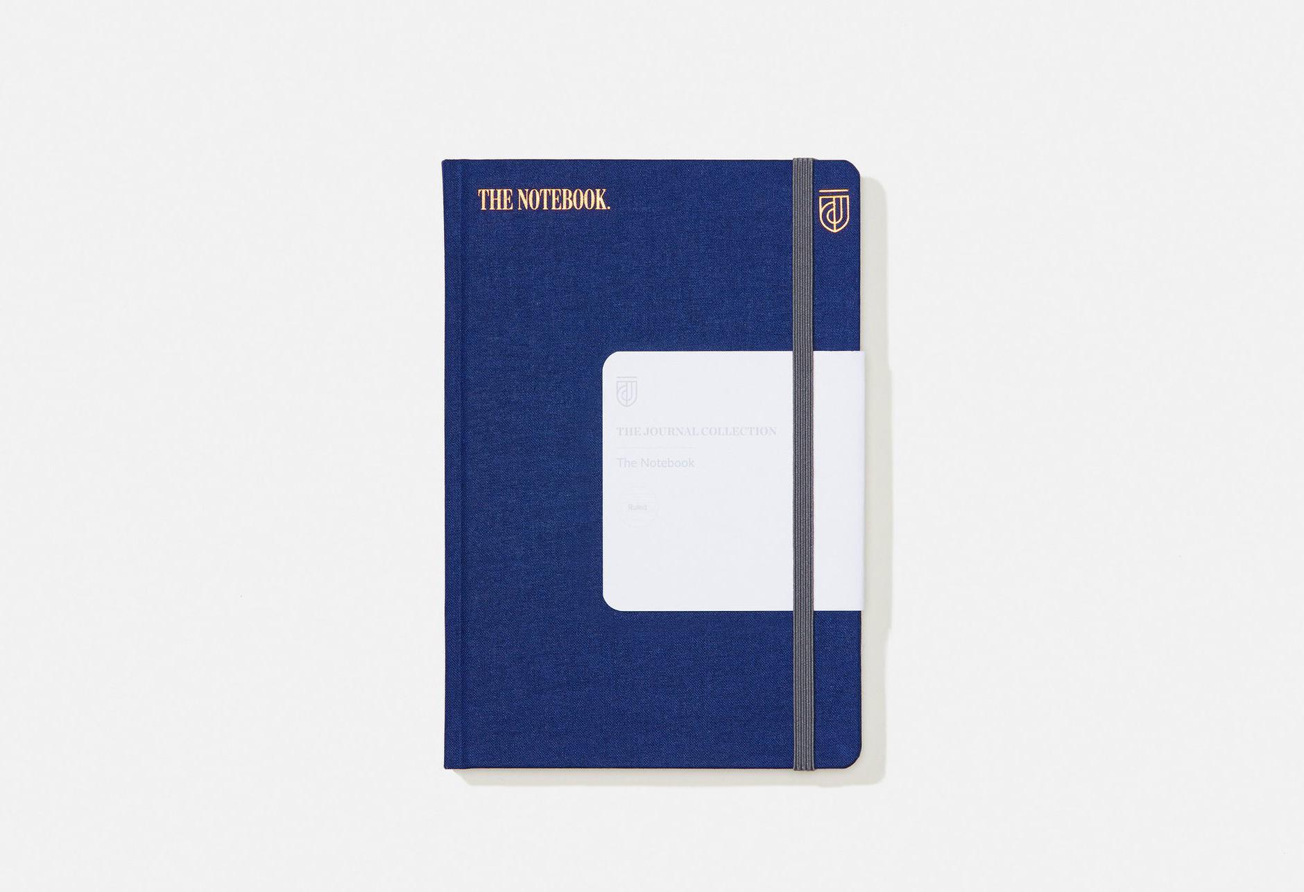 WSJ_Collection_Brandbook_01_TheNotebook_Blue_008_fffd980a-5652-4da2-a4c1-61f96315b138_2000x