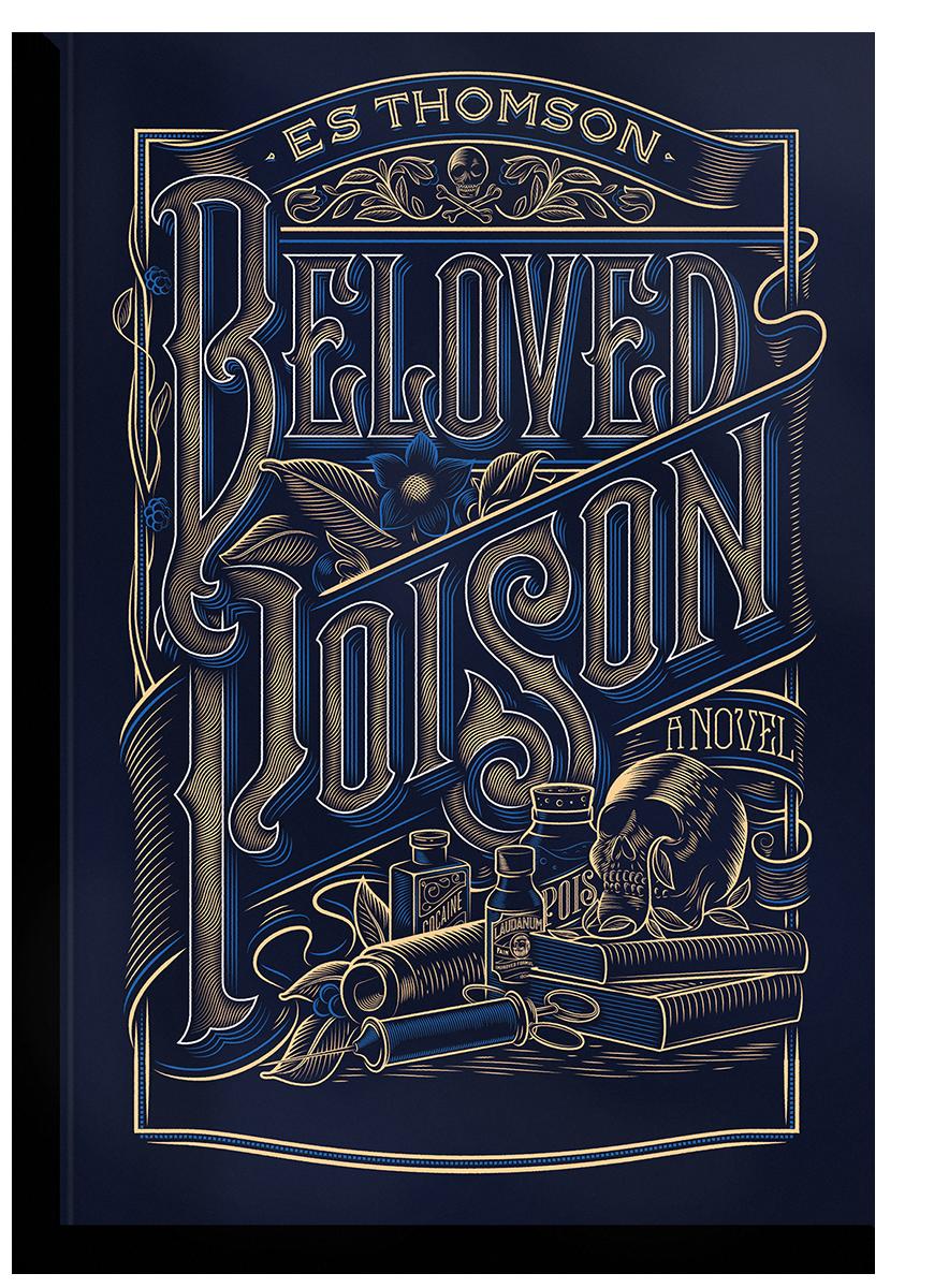 beloved-Poison2
