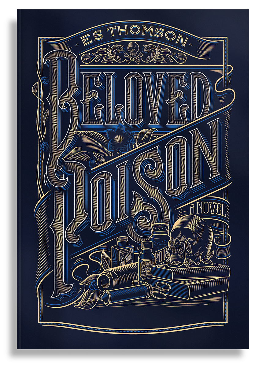 beloved-Poison2