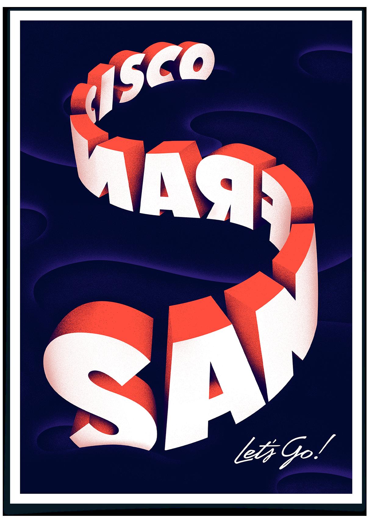 SanFranciscoUpload6
