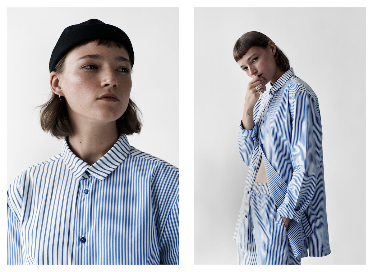 2 AW17 Look Book