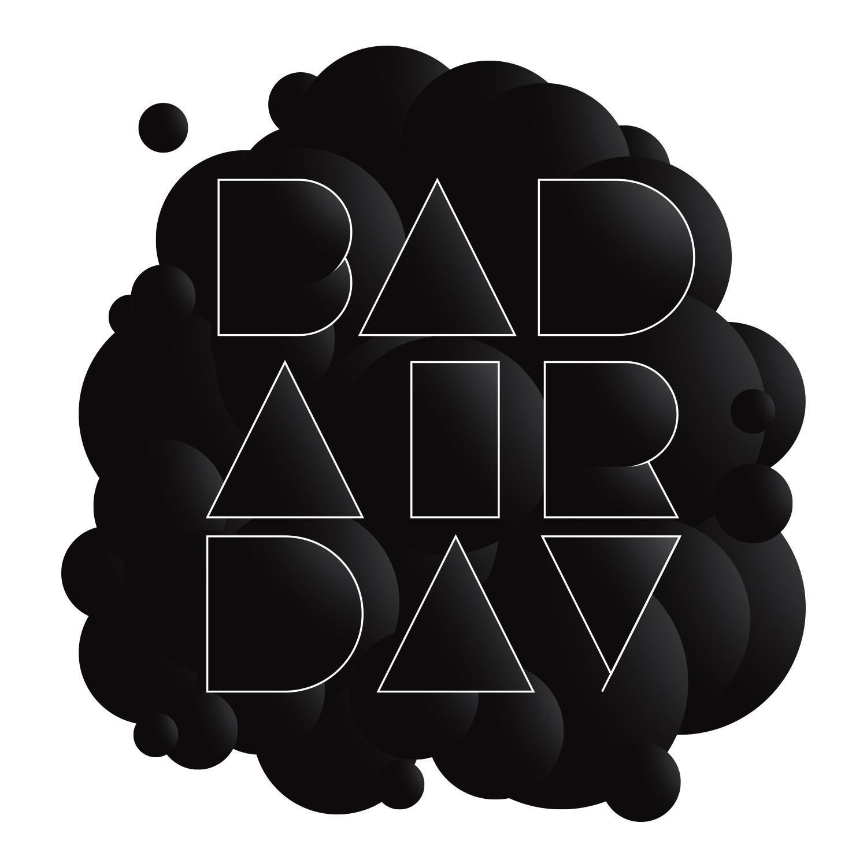 BadAirDay