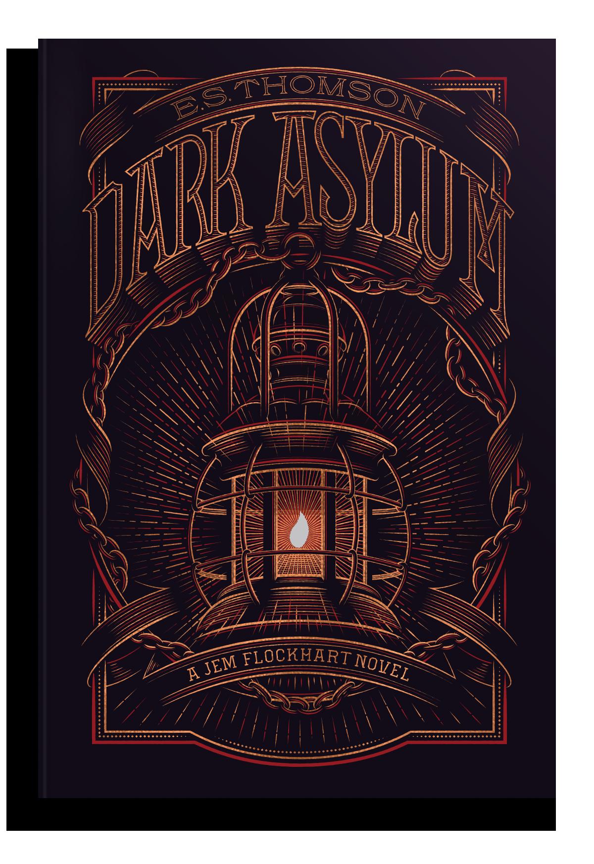 DarkAsylum4