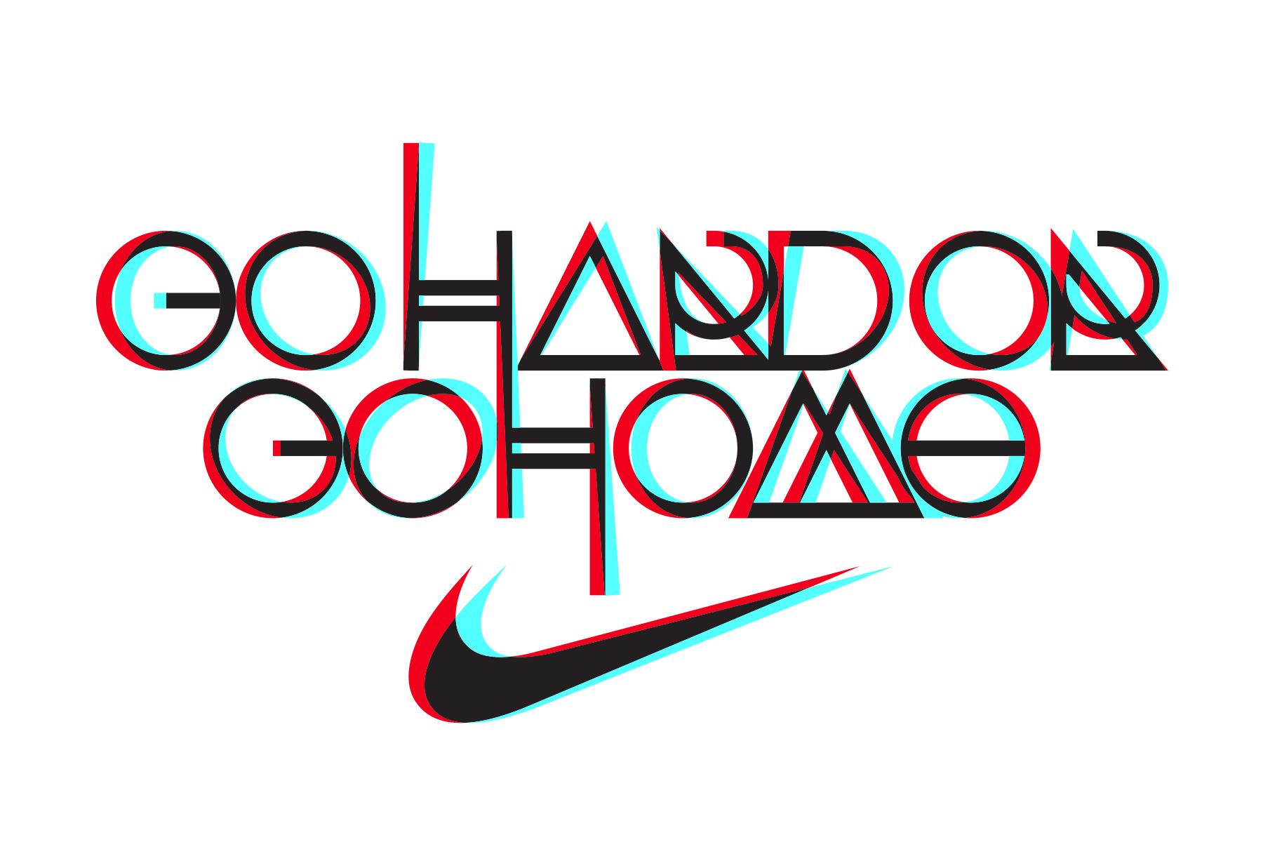 GoHard
