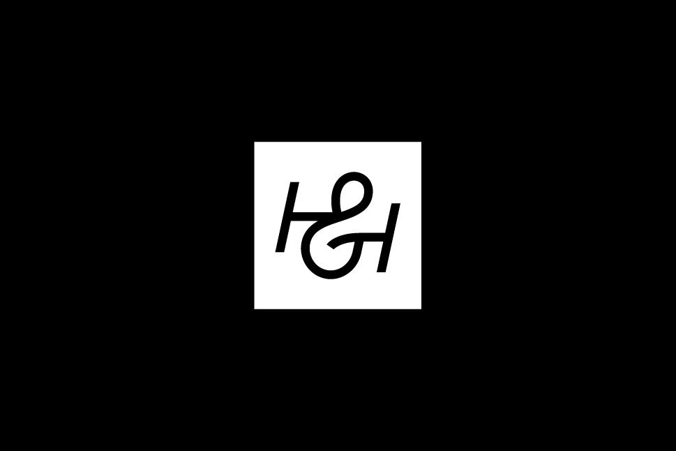 HHLogoW
