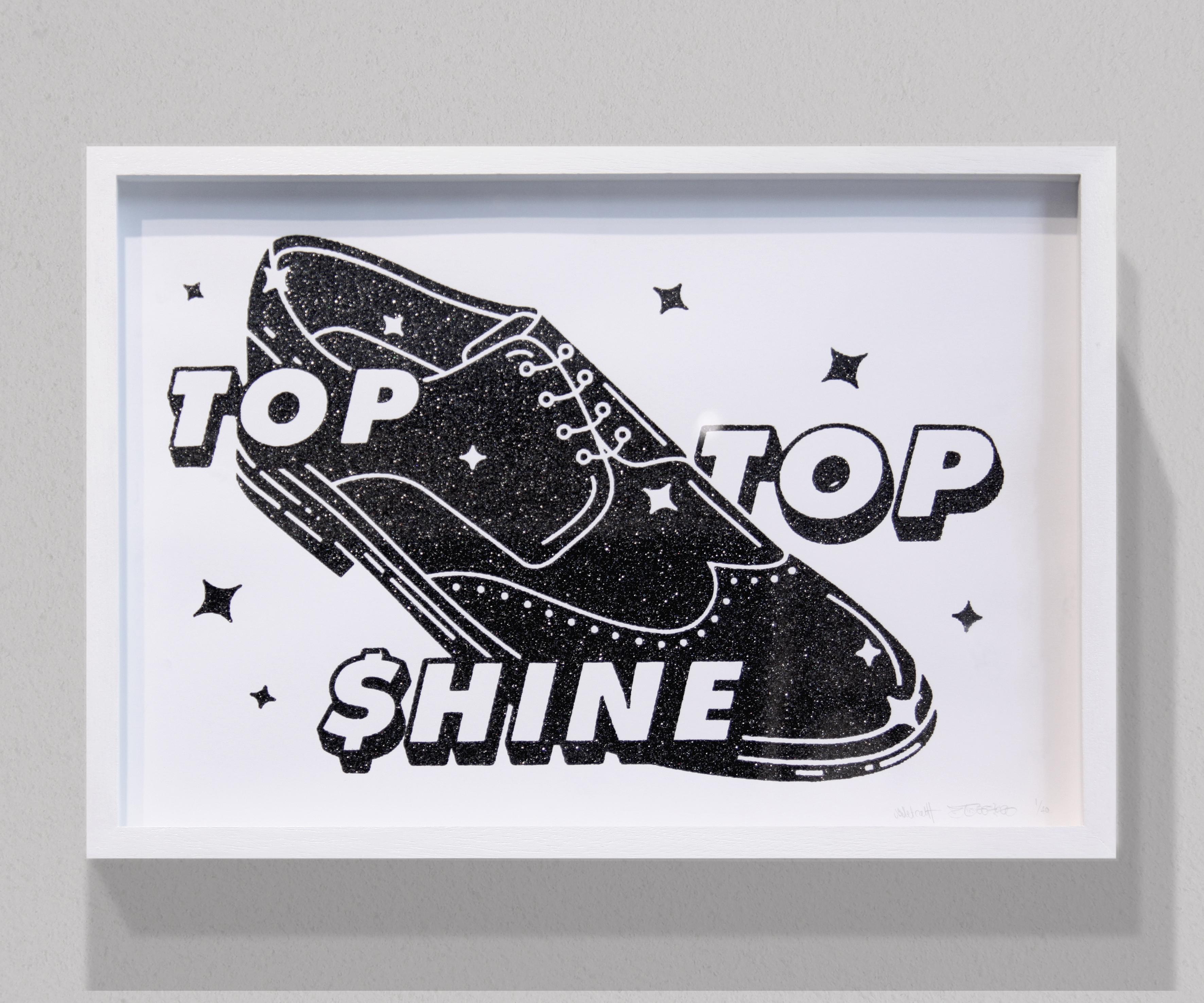 TopTopShine