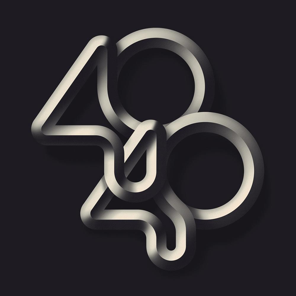 Fortune 40 Under 40