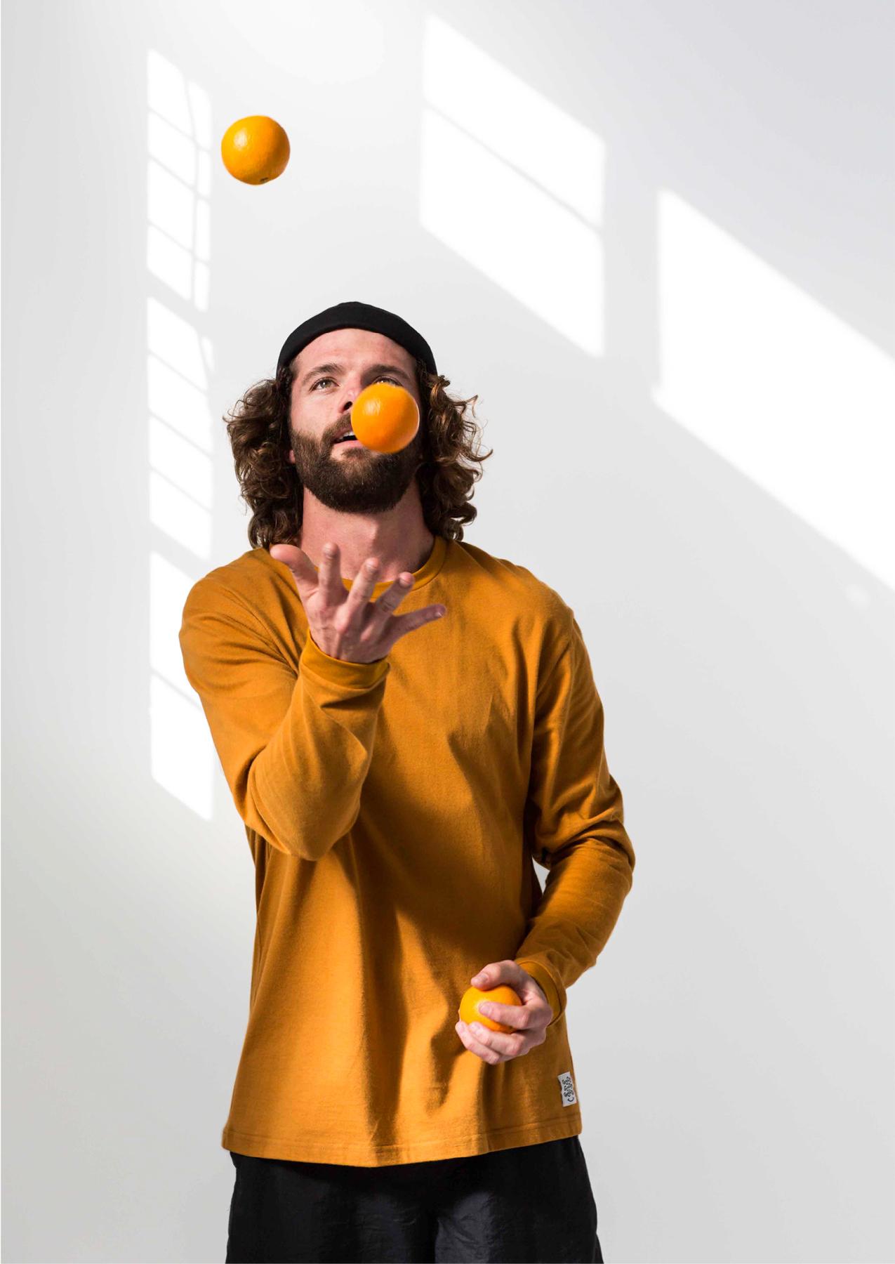 orangee2