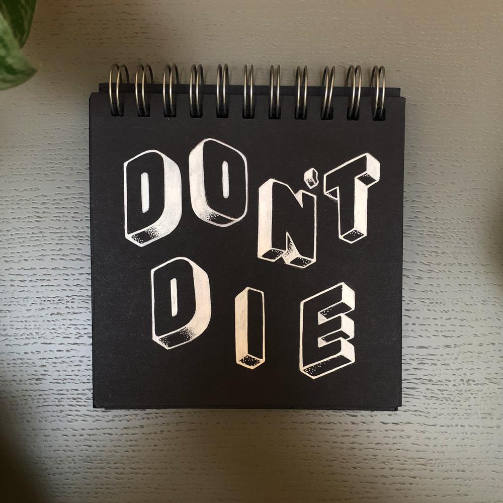 dontdie