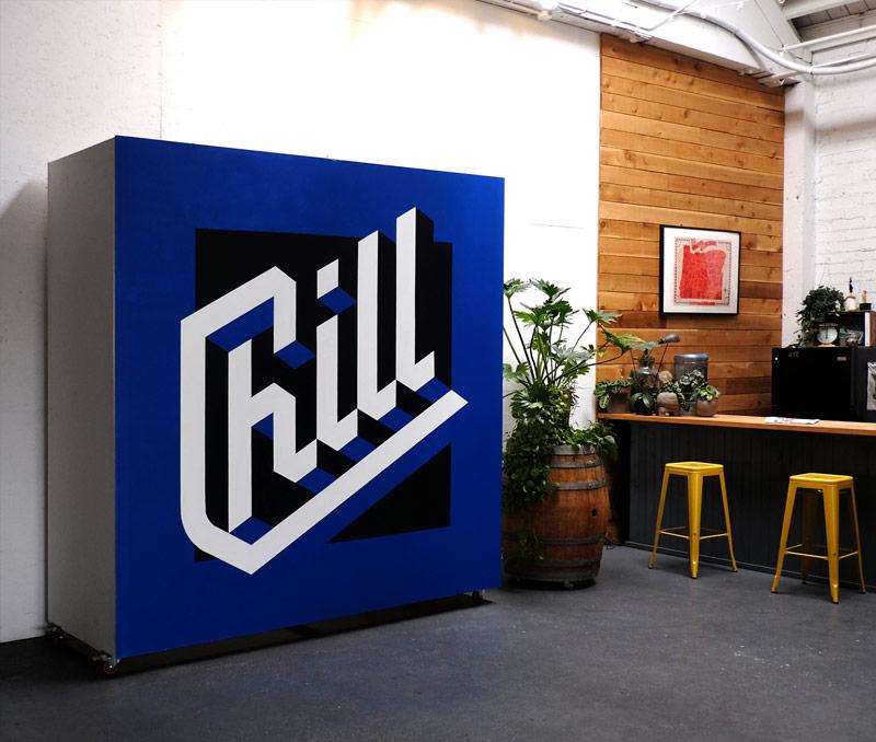 Chillspace2