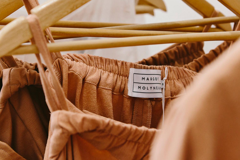 Hanger1500