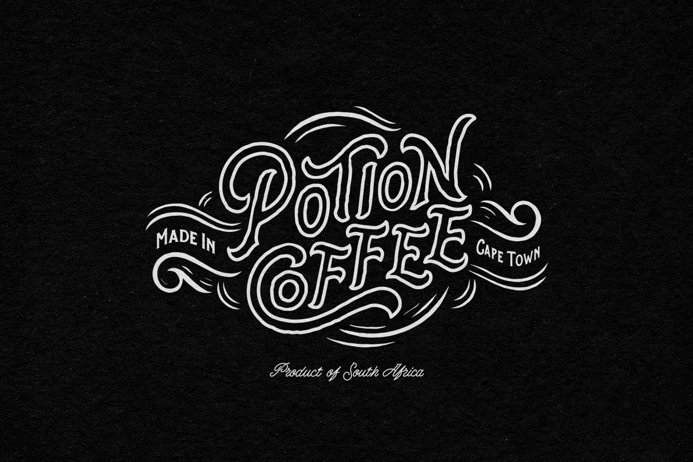 Potion1