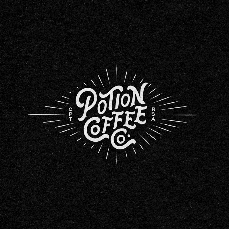 Potion2
