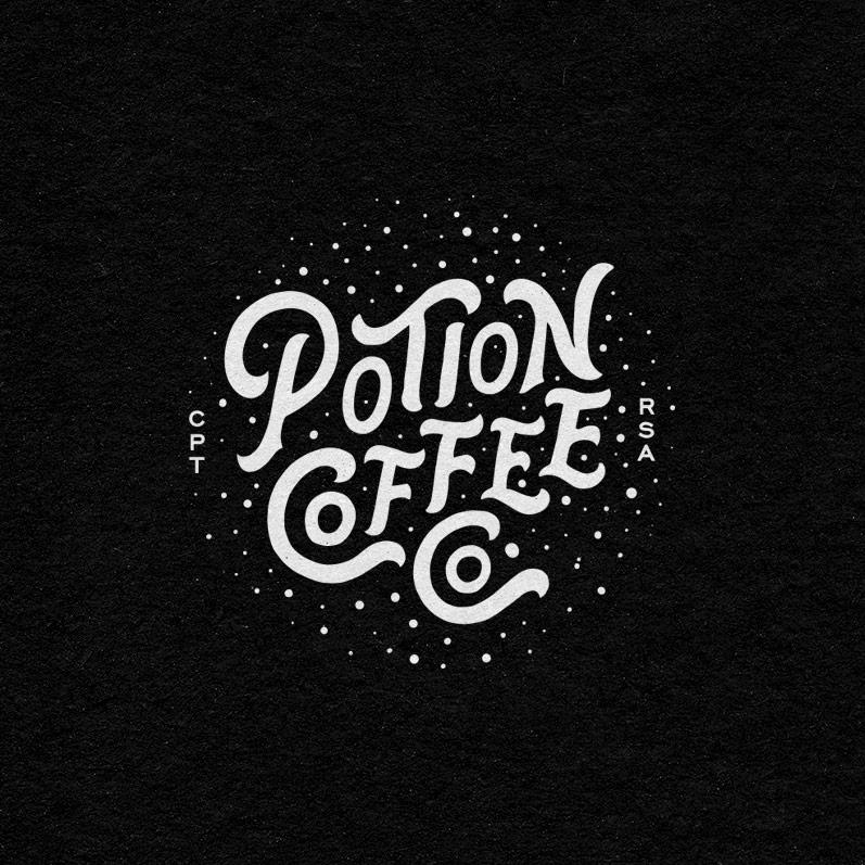 Potion3
