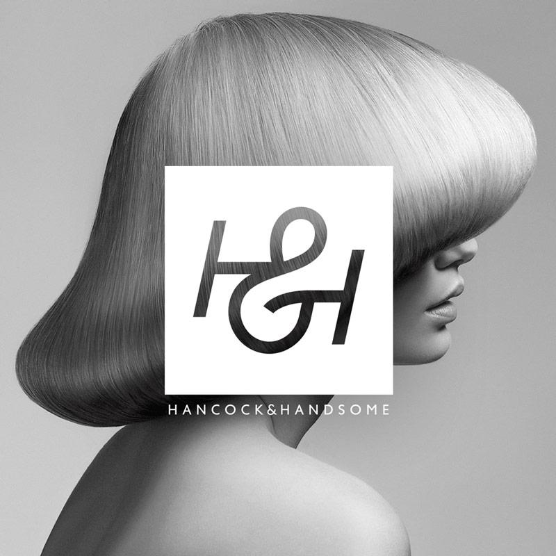 Hancock & Handsome