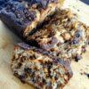Easy Snickerdoodle Bread