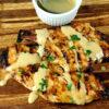 Honey Mustard Chicken Breasts