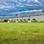 Choose Your Gate Farm in Danville, Alabama