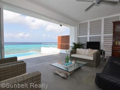 Bonaire realestate