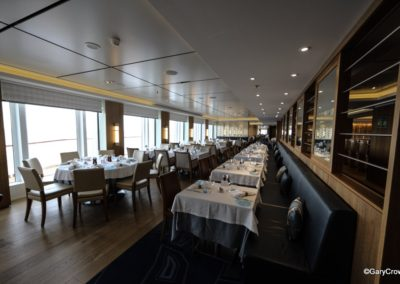"""The Restaurant"" Viking Star"