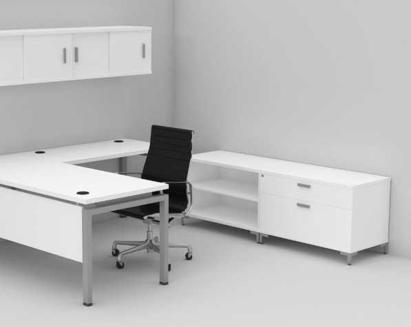 desk-cleardesign1
