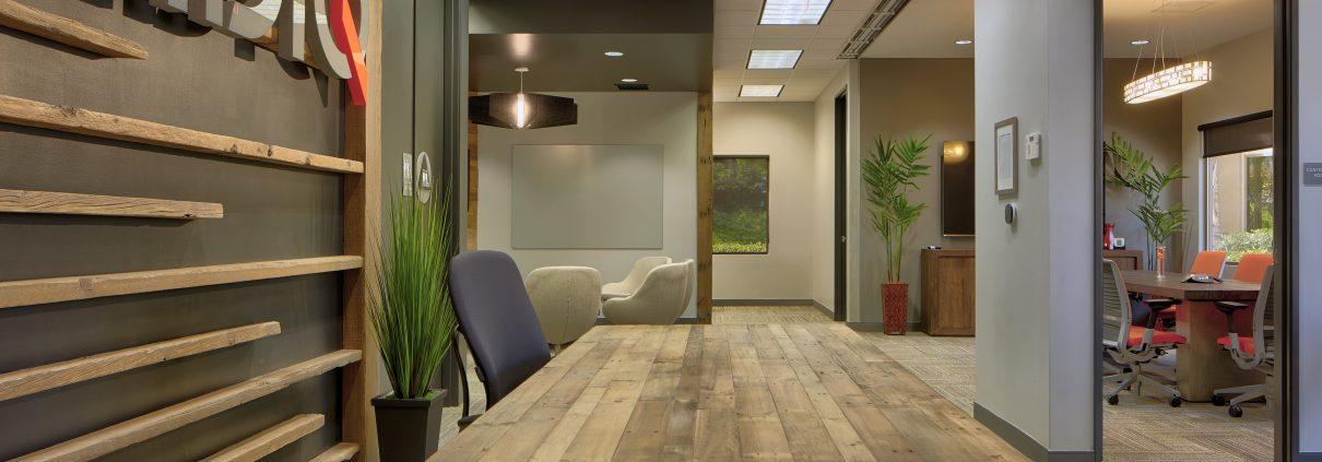 idiq-into-office-1210x423
