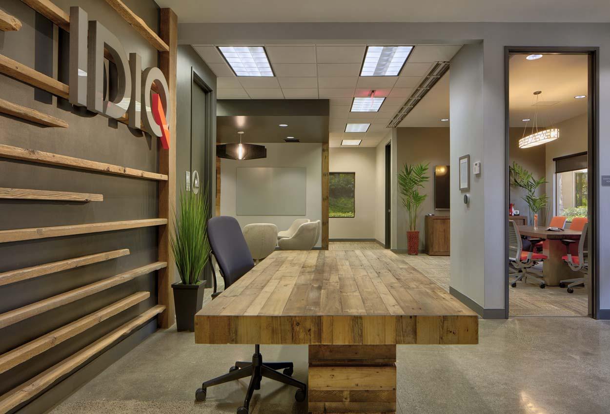 idiq-into-office-scaled-2