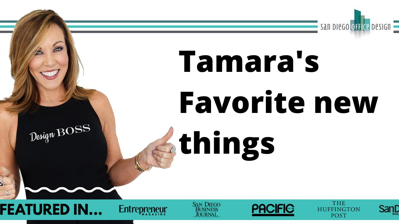tamaras-fav-things-header