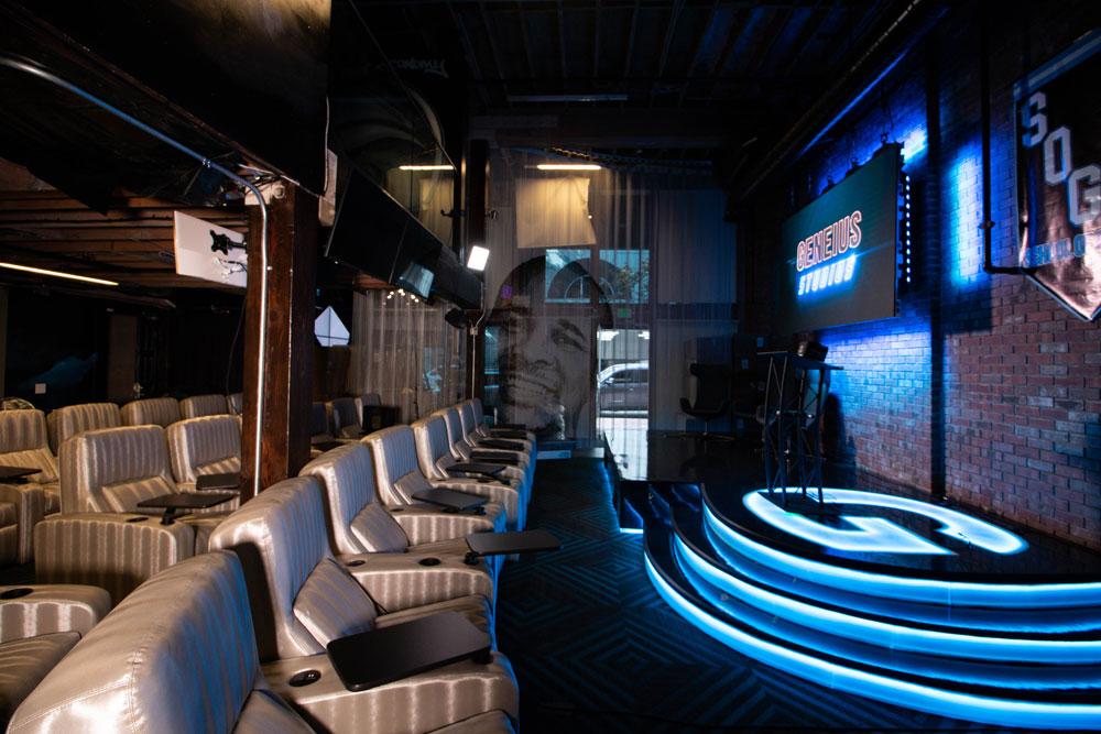 event-theatre-10