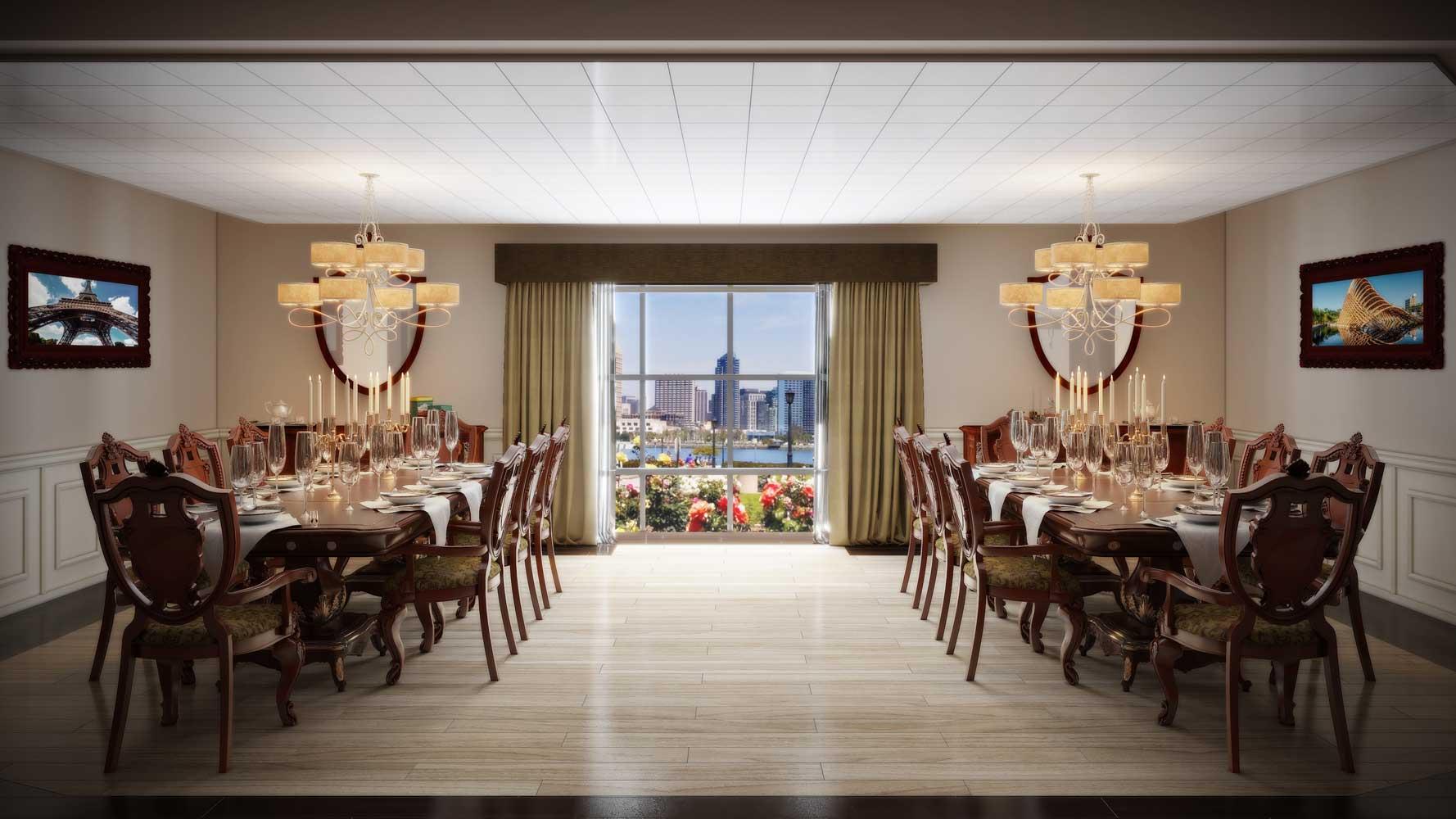 hospitality-senior-living-3-private-dining