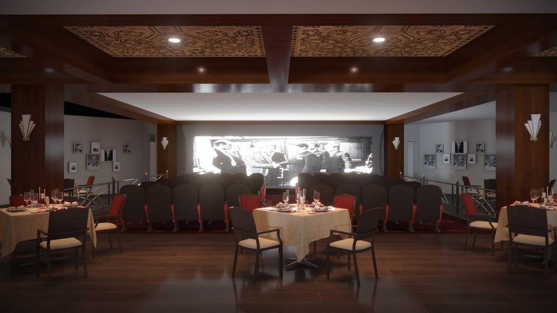 hospitality-senior-living-5-theater