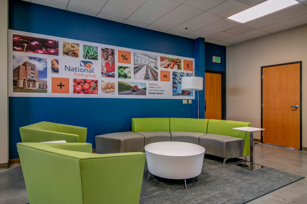national-Food-Group-3-collaborative-area