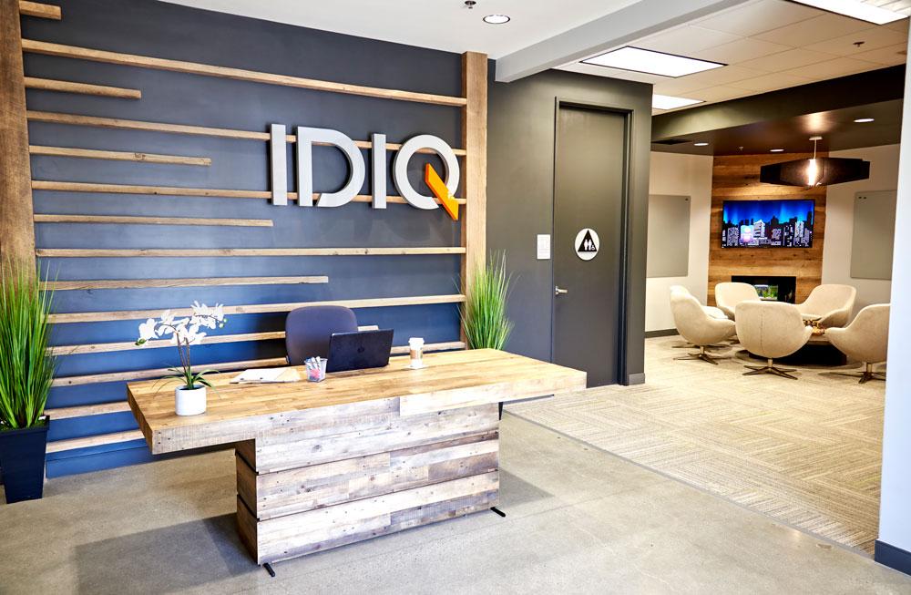 workspace-3-IDIQ