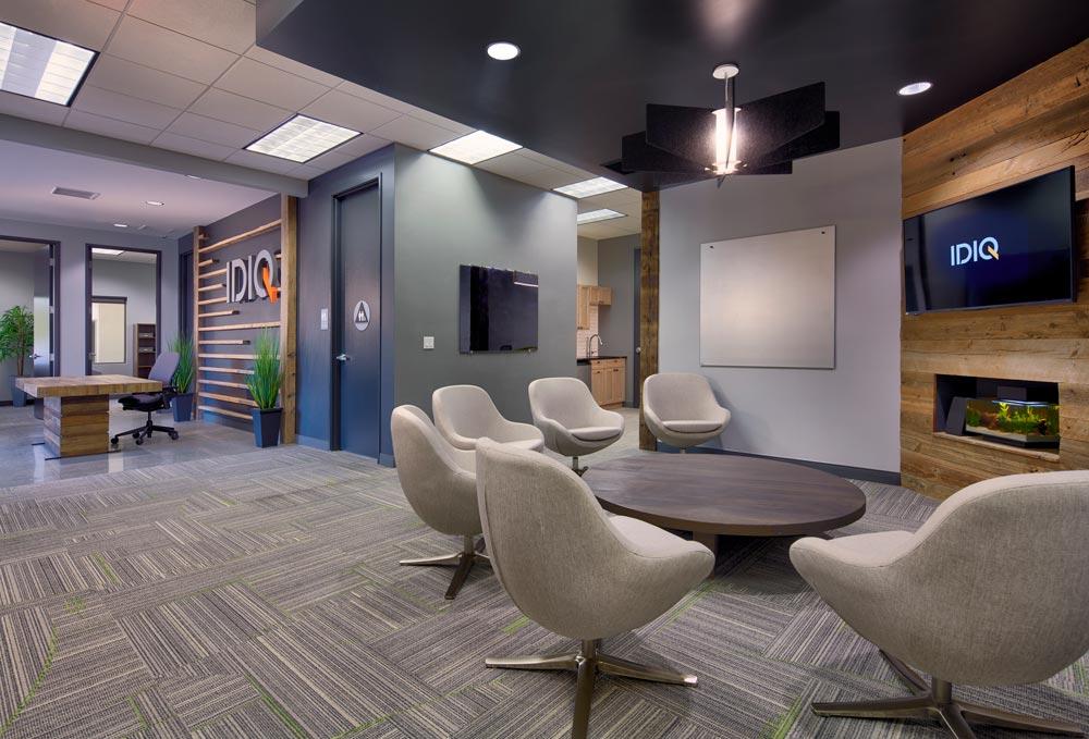 workspace-office-2