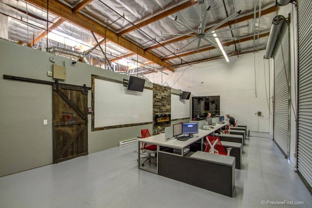 workspace-office-3