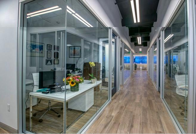 workspace-office-4