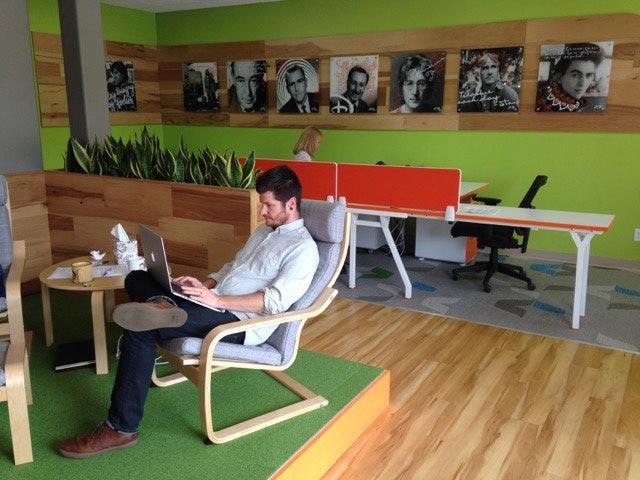 workspace-office-5