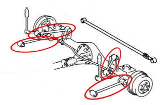 rear-susp-diagram