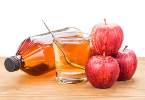 Apple Cider Vinegar… Like Or No?