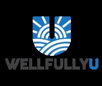 WellFully U - Health & Wellness Blog