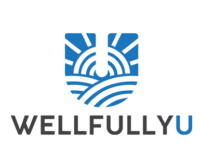 WellFully U - Health & Wellness Blog