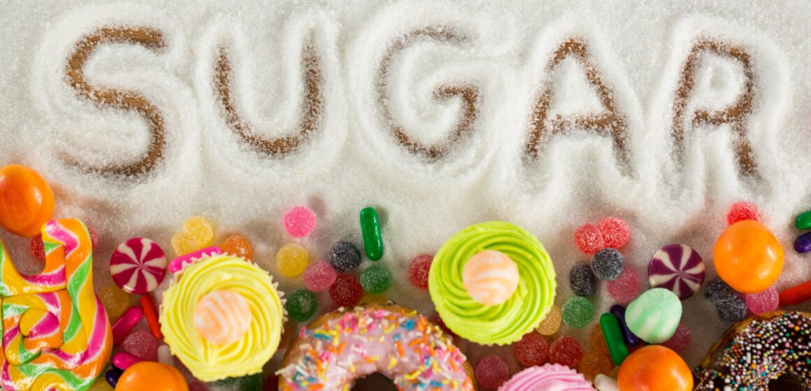 20 Issues Sugar Can Cause With Your Health and Wellness