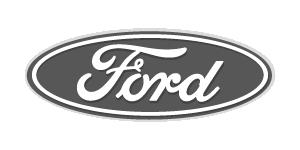 ford body shop