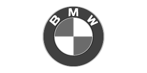 bmw body shop