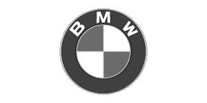 bmw body shop