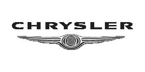 chrysler body shop