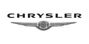 chrysler body shop
