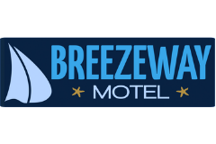 Breezeway Motel & Restaurant