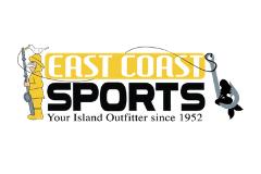 East Coast Sports
