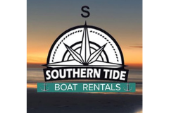 Southern Tide Boat Rentals